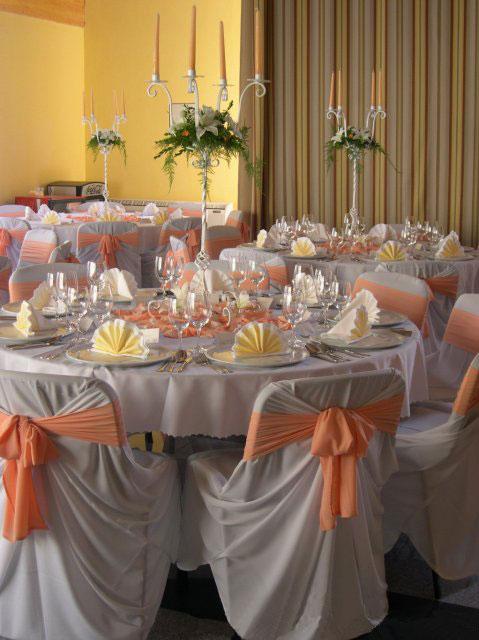 Кетъринг за сватбенато тържество 61_dekor05